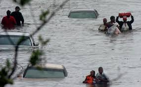 New Orleans Hurricane Katrina (www.hurricanekatrina.com)